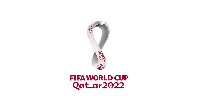 qatar-thumbnail