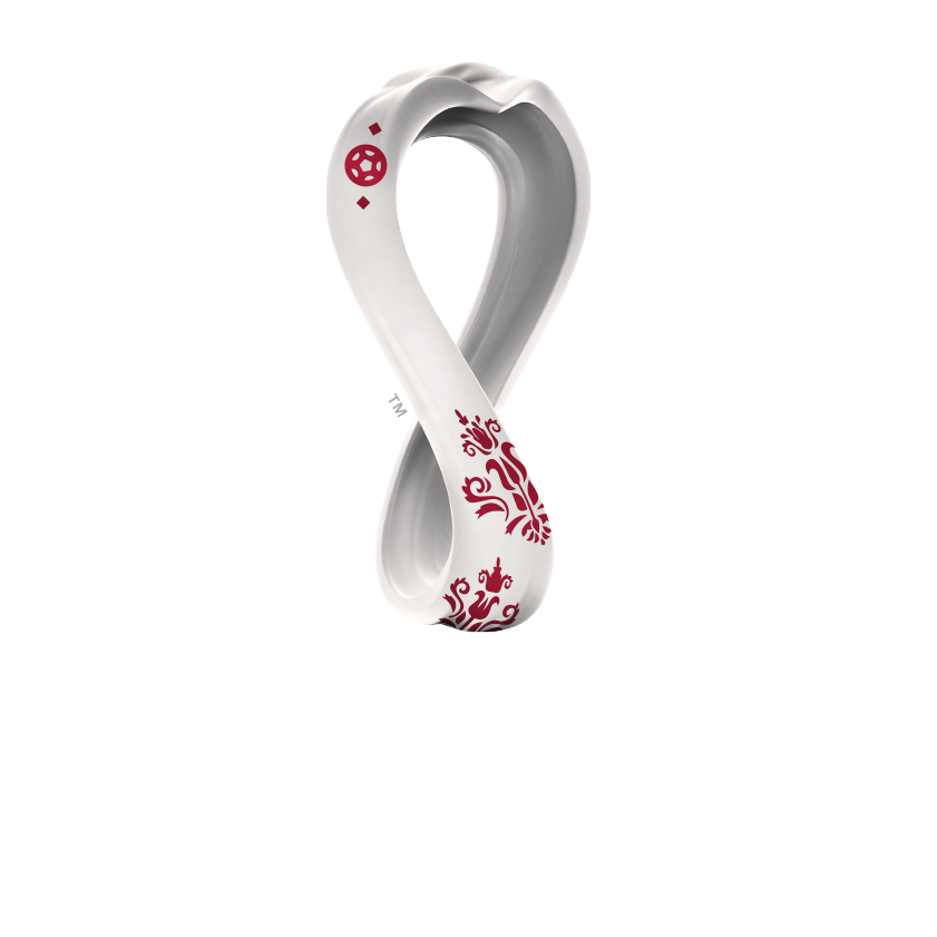 fwc_2022-Kopie