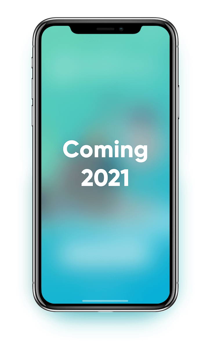 vv_coming2021-s-1
